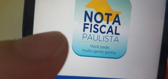 Destinar créditos da Nota Fiscal Paulista para pagar IPVA termina nesta 3ª-feira (31)
